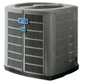 A/C Services Conroe first image