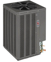 A/C Services Conroe fifth image