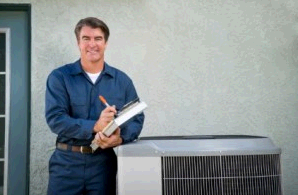 Available Heating & Air Inc second image