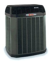 Airflow Heating & Air Conditioning fourth image