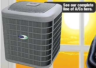 Airic's Heating LLC fifth image