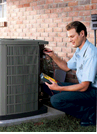 Johnson Heating & Air fifth image