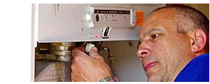 Air Rite Heating and Cooling second image