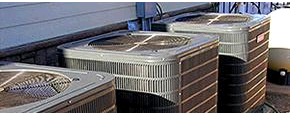 Air Rite Heating and Cooling third image