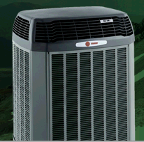 AirSummit Heating & Cooling first image