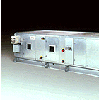 Air Systems LLC fourth image