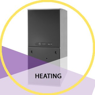 Allen Heating and Cooling first image