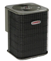 American Home Heating and Air Conditioning first image