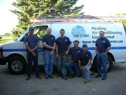 Air Care Inc fourth image