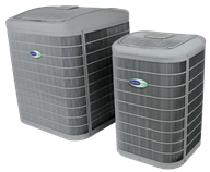 Apple Lake Heating and Air Conditioning Inc first image