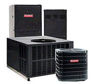Aplus Heating & Air second image