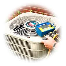All Star A/C & Heating Services first image