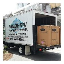 Modern Air Solutions, LLC third image
