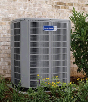Bills Heating & Air Conditioning second image