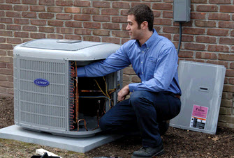 Birdwell Heating and Cooling Inc. first image