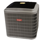 Brinker Heating & Cooling Services fourth image