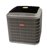 Bennett Heating & Air first image