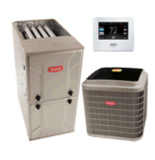 Bennett Heating & Air third image