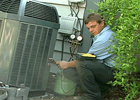 Cahill Heating & Air Conditioning second image