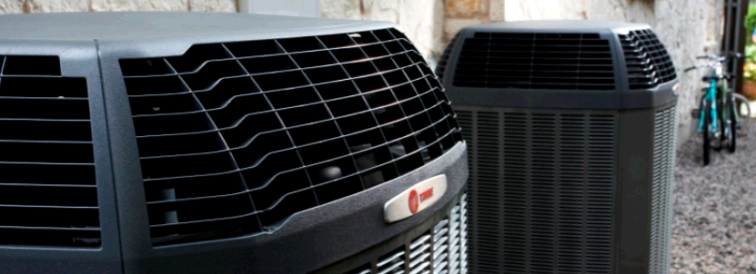 Caniglia Heating & Cooling first image