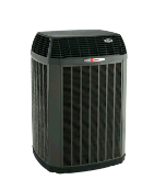 Carew Heating & Air Conditioning, Inc. first image
