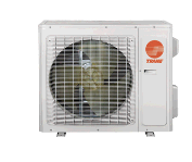 Carew Heating & Air Conditioning, Inc. second image