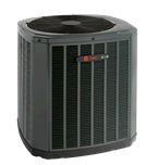 Carew Heating & Air Conditioning, Inc. fourth image