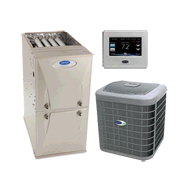Carpenter Heating & Air Inc fourth image