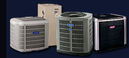 Bullseye Heating And Cooling Inc. second image