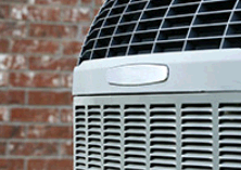 Burant Heating & Air Conditioning LLC  first image