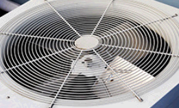 Burant Heating & Air Conditioning LLC  third image