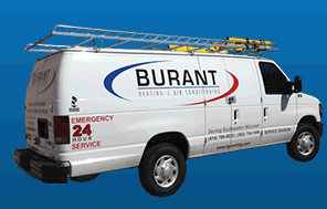 Burant Heating & Air Conditioning LLC  fourth image