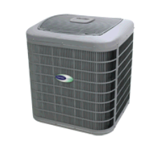 Brennan Heating & Air Conditioning Inc first image