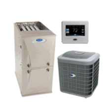 Brennan Heating & Air Conditioning Inc second image