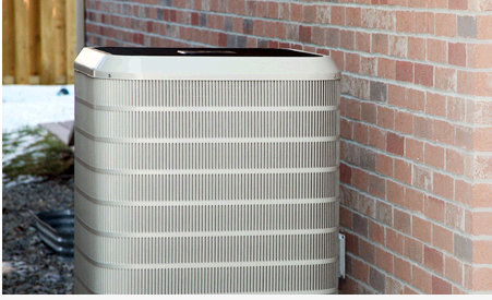 Climatech Heating & Air Conditioning second image
