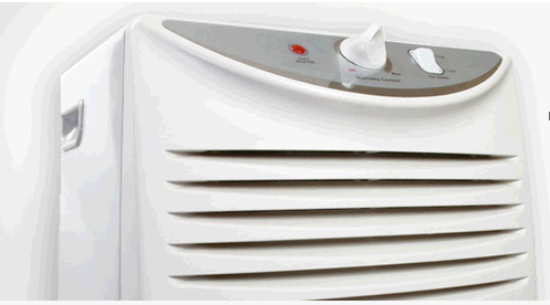 Climatech Heating & Air Conditioning fourth image