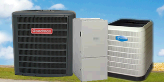 CNK Heating and Air Conditioning, Inc second image