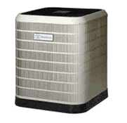 CNK Heating and Air Conditioning, Inc fifth image