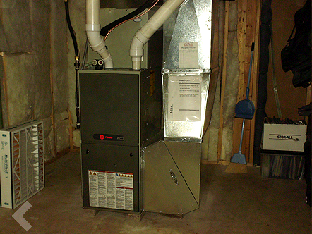 Central Temperature Equipment Service Inc second image
