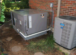 Coletta's Heating & Air third image