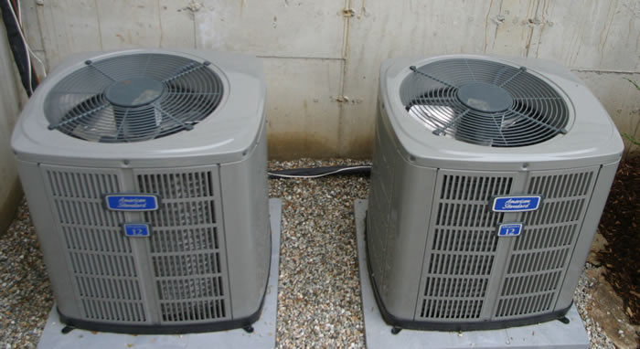 Coley Heating & Air Conditioning third image