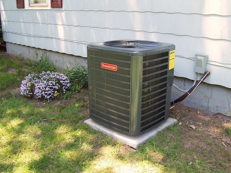 Coley Heating & Air Conditioning fifth image