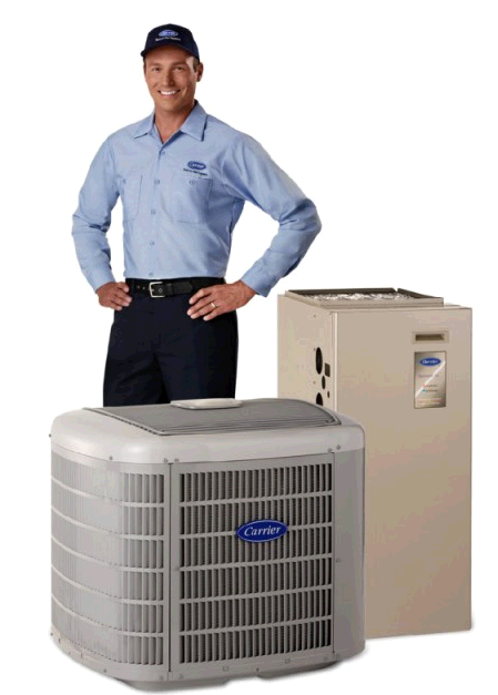 Chicagoland Heating & Air Conditioning Inc first image