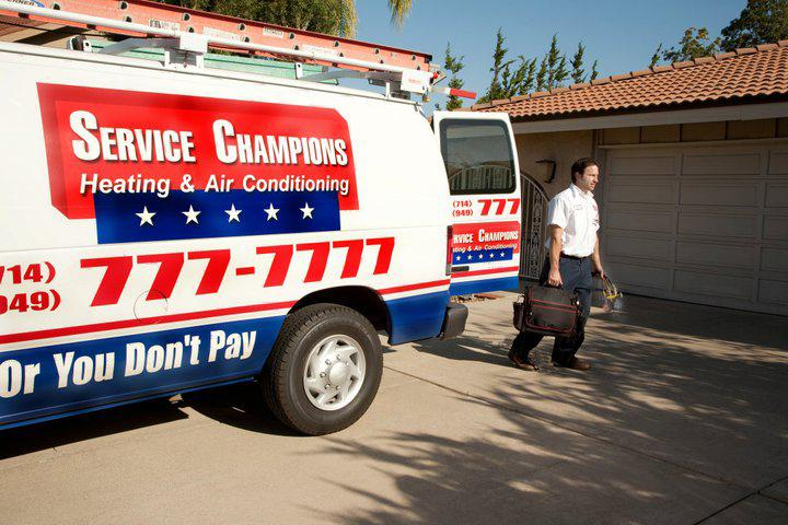 Air Conditioning Repair Mission Viejo, Air conditioning repair Placentia, Air conditioning repair Yorba Linda, Orange air conditioning, Orange county air conditioning,