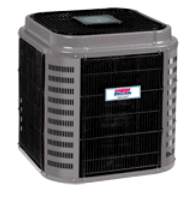 Crafton's Heating & Cooling first image