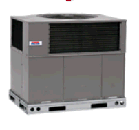 Crafton's Heating & Cooling fourth image