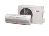 Crafton's Heating & Cooling fifth image