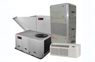 Corcoran Heating & Air Conditioning fifth image