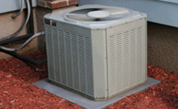 Coy Dodd Air Conditioning Inc. second image