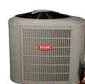 Comfort Solutions Heating and Air Conditioning, LLC fourth image